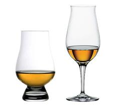 Бокал для солодового виски