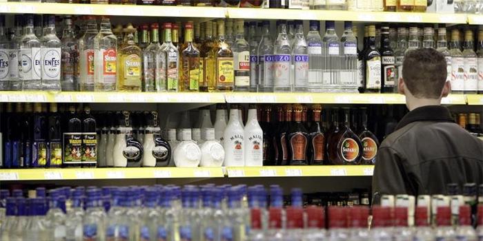 Дополнительные налоги существенно повысят стоимость алкоголя