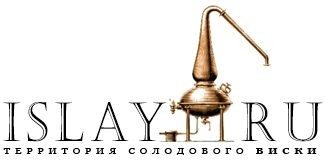 Islay.ru