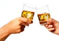 Как пить виски правильно?