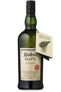 Ardbeg Kelpie Committee Release 51.7% ABV