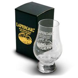 Бокал для виски Laphroaig