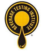 Beverage Testing Institute