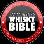 Виски года по версии Whisky Bible Джима Мюррея