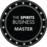 The Spirits Business Master Medal
