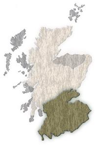 Равнины (Lowlands)