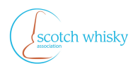 Scotch Whisky Association
