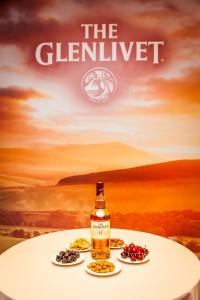 Презентация The Glenlivet 12 Excellence