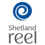 The Shetland Distillery Company