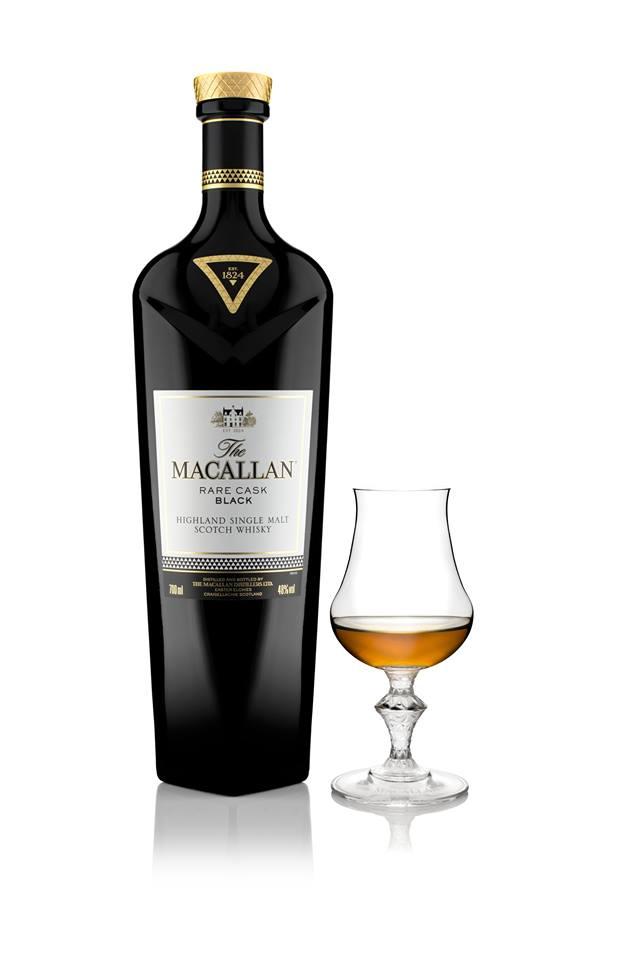 macallan black2