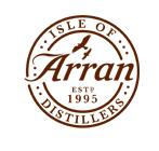 Островная винокурня Arran