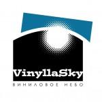 Культурный бар «VinyllaSky»
