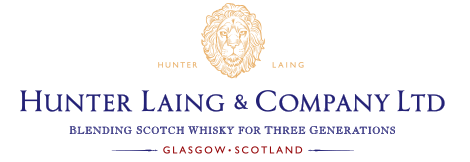Hunter Laing Company