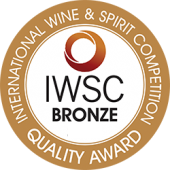 iwsc-bronze-medal