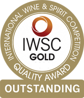 iwsc-gold-outstanding