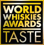 Whisky Magazine Awards