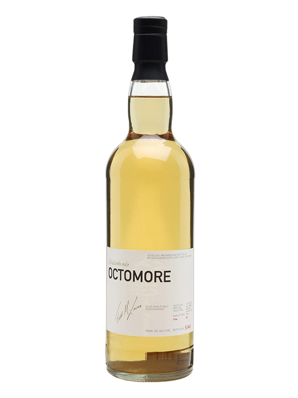 octomore1