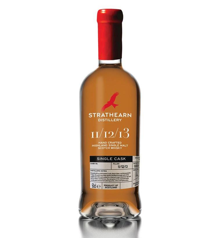 Strathearn 001